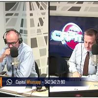"""Manovra, Di Maio: """"Deficit al 2% non è un tabù"""""""