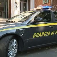 Prostituzione nei centri massaggi: Finanza ne chiude 22 a Parma