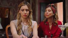 Romolo e Giuly, il contratto prematrimoniale di Roma Nord è una comica