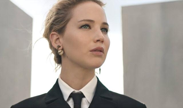 Lawrence Gonna Jennifer Gonna Tulle Gonna Jennifer Lawrence Lawrence Jennifer Jennifer Tulle Tulle OkuPZXi