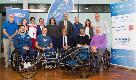 Atletica paralimpica, a Jesolo i campionati italiani di società