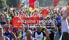 Pisa, Mezza Maratona: le foto dell'edizione record