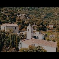 La magia e il fascino dell'antico borgo di Lollove in un video di Alberto Malizia