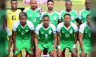 Calcio, la nazionale degli impronunciabili: Madagascar per la prima volta in Coppa d'Africa