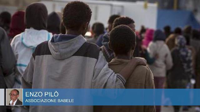 """Asilo politico negato, 22enne gambiano si suicida a Taranto: """"Tragedia di chi ha visto fallire il suo progetto''"""