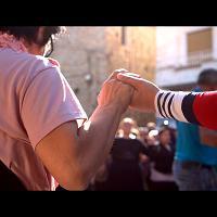 Autunno in Barbagia, la magia di Orgosolo in un video di Fabrizio Vinci