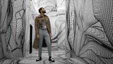 Marco Mengoni, nuovo album e tour: #MengoniLive2019, all'insegna della bellezza