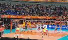 Volley femminile, Italia batte Cina e va in finale: il punto decisivo di Paola Egonu