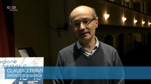 Il teatro di Gonzaga alza il sipario  tra musical, prosa e fiabe