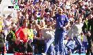 Gb, il Chelsea pareggia al 96': Mourinho inviperito per l'esultanza di Sarri e dello staff