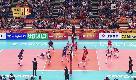 Mondiali volley, il penultimo punto di Italia-Serbia: ecco il grande rimpianto delle azzurre