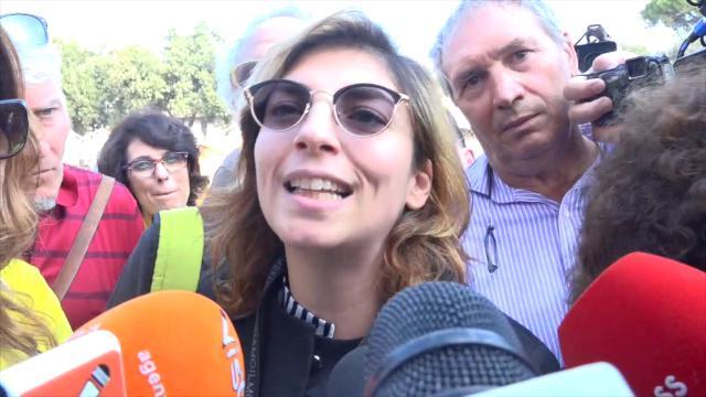 """Dl Fiscale, Castelli nega: """"Non è vero che condono c'é ancora"""". E attacca stampa e cronisti"""