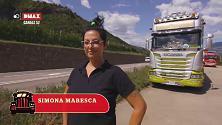 Camionisti in Trattoria, l'anteprima della seconda stagione
