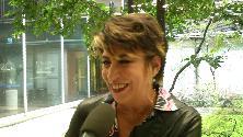 """Serena Dandini: """"Torna 'La tv delle ragazze' per vedere dove stanno andando le nuove leve"""""""