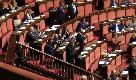 Decreto sicurezza, Senato approva con 163 sì e governo incassa prima fiducia