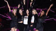 Victoria's Secret, è il giorno dello show: le modelle si preparano alla sfilata