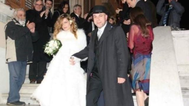 Micaela Ramazzotti beccata con Gabriele Muccino, dopo l'addio a Paolo Virzì