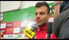 """Carpi, Michele Vano uomo del match con il Benevento: """"Partita da cui ripartire"""""""