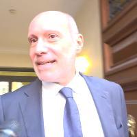 """M5S, De Falco: """"Espulsione? Io sono coerente, non dissidente, continuerò a restituire i soldi"""""""