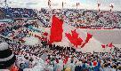 """Olimpiadi invernali 2026, Calgary dice no. Zaia: """"Pancia a terra le porteremo sulle Dolomiti"""""""