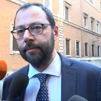 """Dissidenti M5S, il capogruppo Patuanelli: """"Espulsioni? Prendiamo atto che c'è chi non si riconosce più nel nostro progetto"""""""