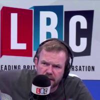 Gb, cittadino pentito per aver votato Brexit piange in radio: ''Cosa ho fatto al mio Paese?''