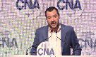Inceneritori, Salvini: