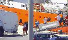 Rifiuti pericolosi smaltiti come indifferenziato: sequestrata la nave Aquarius
