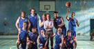 """""""Non ci resta che vincere"""", una squadra di attori disabili in campo per una lezione di vera amicizia"""