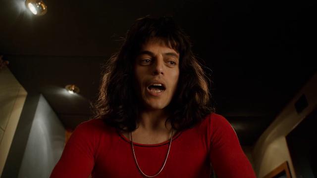 Bohemian Rhapsody - recensione in anteprima