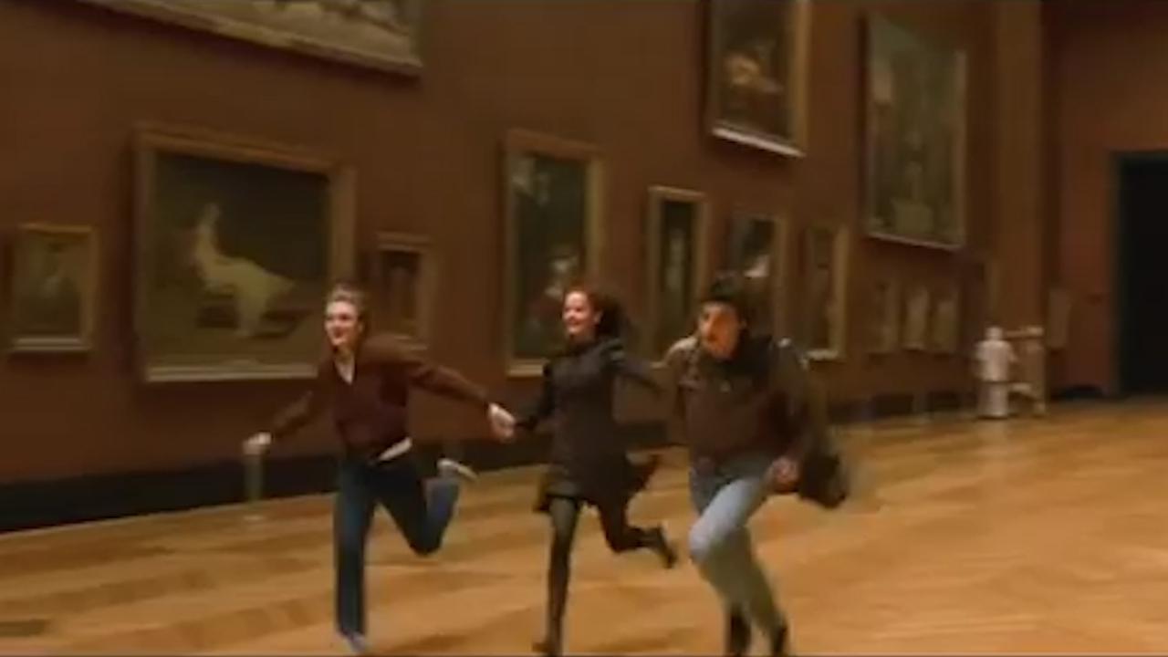 Addio a Bertolucci: 'Ultimo tango a Parigi' e gli altri, scene da film capolavoro
