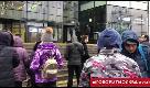 Allarme bomba nei centri commerciali di Mosca
