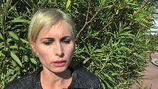 Monica e il suo melanoma: i farmaci funzionano ma vanno 'aiutati' con la nostra grinta
