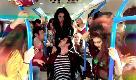 Il tributo a Bohemian Rapsody degli studenti italiani fa innamorare anche Brian May