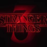 'Stranger Things 3', i titoli dei nuovi episodi