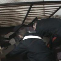 Operazione antidroga a Pistoia, 19 persone arrestate