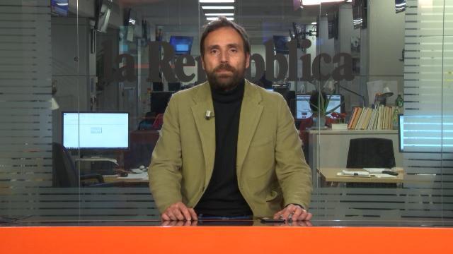 """Pd, Cappellini: """"La trappola di un congresso referendum su Renzi"""""""