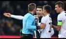Champions, CR7 rovina il gol di Dybala: il saltello in fuorigioco è incomprensibile