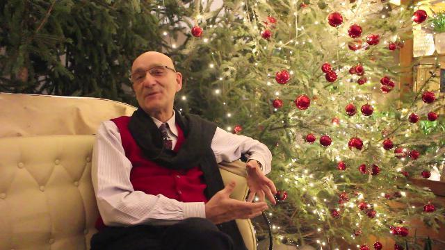 Prato, doppio appuntamento con il concerto di Natale della Camerata