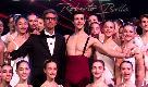 'Danza con me', il backstage dello show di Roberto Bolle su Rai1