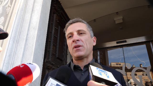 Pisa, si è dimesso il direttore della Normale