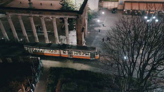 'E' sempre bello', singolo di Coez: presentazione a Milano e Roma