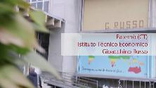 Atlante 2020, italian teacher award, global teacher prize
