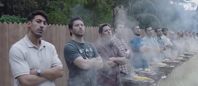 Gillette, «il meglio di un uomo» è radere la «mascolinità tossica»: lo spot pro #MeToo fa discutere