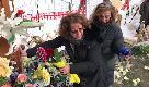 Rigopiano, lo sfogo della mamma di Feniello: No alle corone di fiori ma spazzaneve due anni fa