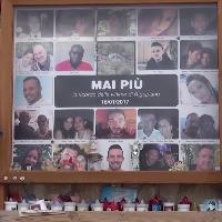 Rigopiano, due anni fa la tragedia: la commemorazione avvolta dalle polemiche