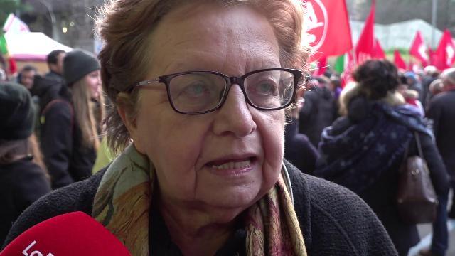 """Casapound a Sesto, la presidente Anpi al governo: """"Sciolga i gruppi neofascisti"""""""