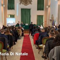 Catania, gli studenti simulano per tre giorni i lavori delle Nazioni Unite