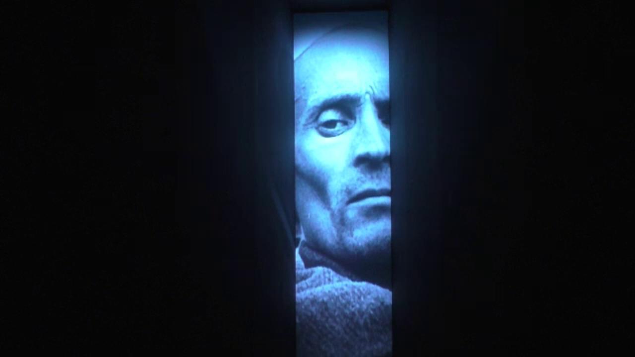 Giornata della memoria la mostra che ci porta dentro il vagone delle deportazioni repubblica - Mostra della porta ...