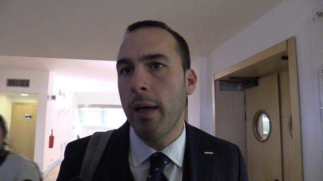"""Venezuela, il sottosegretario Di Stefano: """"No ingerenze, Italia per dialogo Maduro-Guaidó e elezioni"""""""